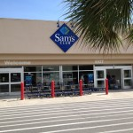 The PiePhone Diaries: Scoping Out the Deals at Sam's Club