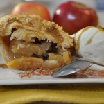 How to Build a Better Apple Pie