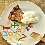 My USA Today Top Ten Pie Picks…and My Problem with Pi Day