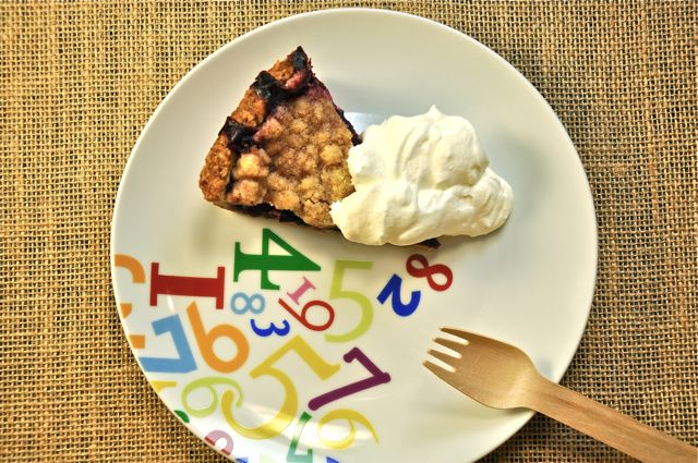 It's Pi Day at The Pie Academy