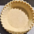 The Ultimate Guide to Blind Baking Your Pie Shell