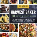 The Harvest Baker – A Special Preview