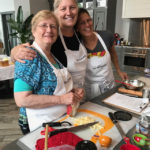 The Lowcountry Pie Getaway 2017 in Review