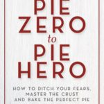 Pie Zero to Pie Hero