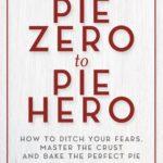 Pie Zero to Pie Hero