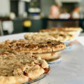 Our 5th Annual Lowcountry Pie Getaway Photo Album